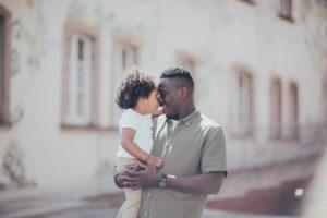 Comment trouver un bon photographe pour une famille a Rennes